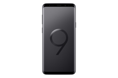 01_Galaxy_S9_Midnight_Black