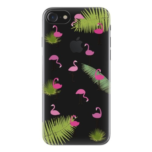 cover-4u-iphone-7-8 (1)