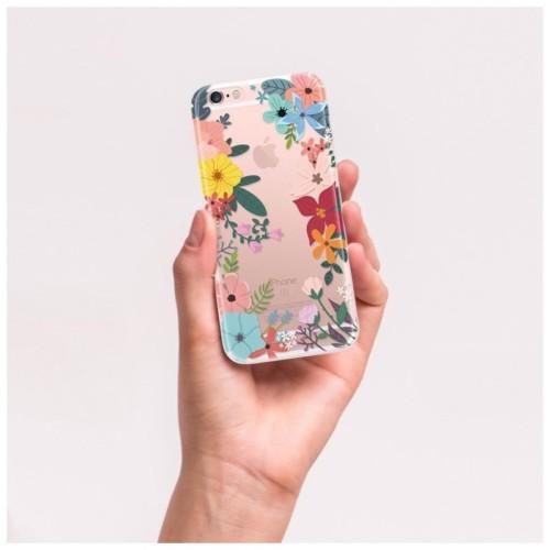 cover-4u-iphone-7-8 (12)