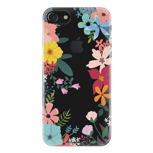 cover-4u-iphone-7-8 (13)