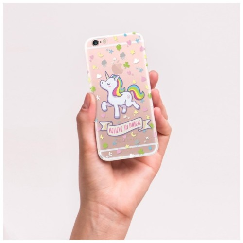 cover-4u-iphone-7-8 (2)