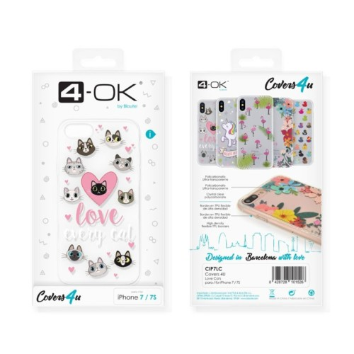 cover-4u-iphone-7-8 (5)