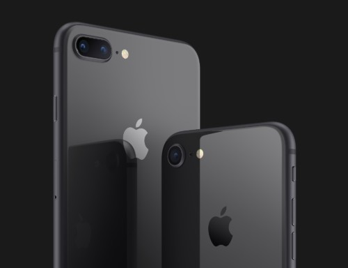 iphone8-gallery3-2017 (1)