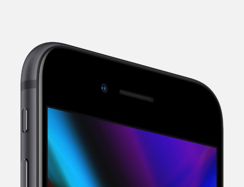 iphone8-gallery5-2017