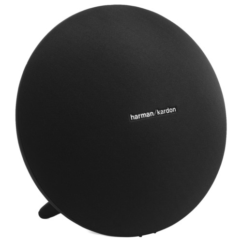 harman_kardon_onyx_studio_4_black-41045143-1