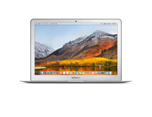 macbook-air-gallery5-2014