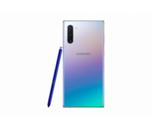 001_galaxynote10_product_images_aura_glow_back_with_pen