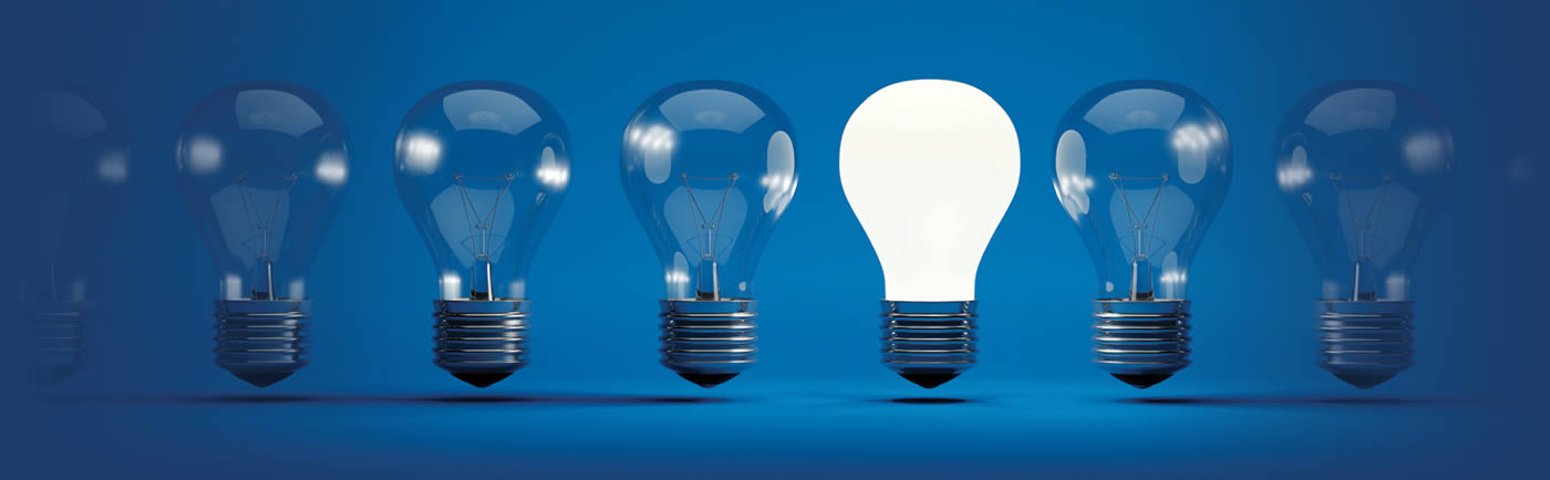 grandes_ideas